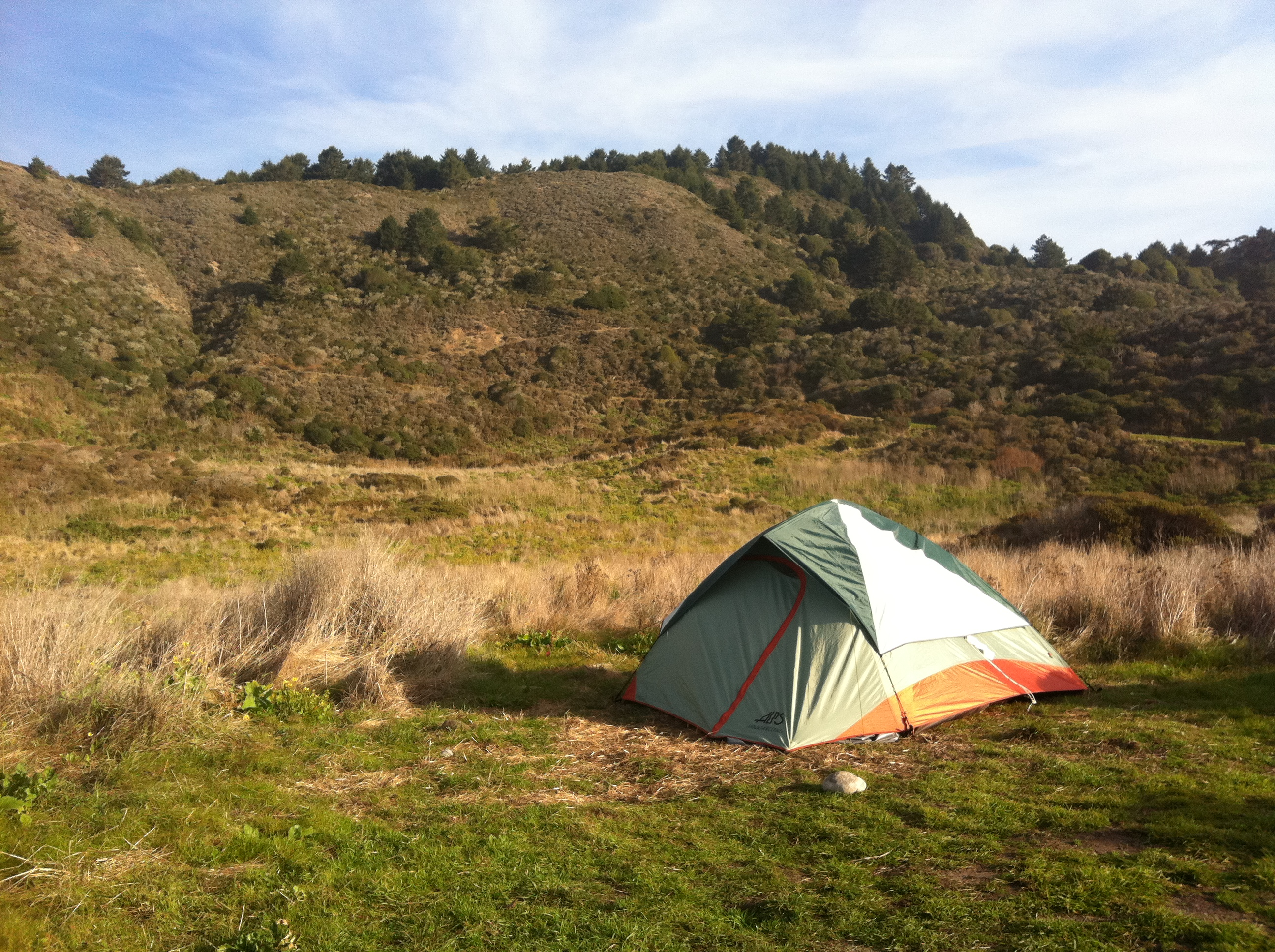 norcalcampingwithkids